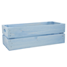 Image of Windowsill Planter Crates