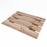 Image of Drop on Lid Suitable for Large Crate and Large Wooden Trays