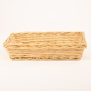 Image of White Willow Tray