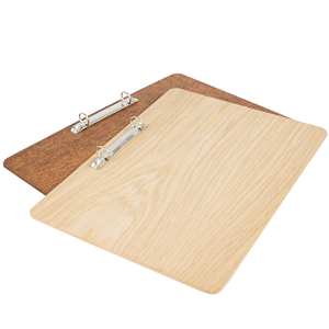 Image of Ring Binder Clipboards